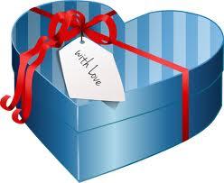 Online cadeautjes kopen