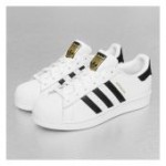 adidas-superstar-dames-sneaker-wit - kopie