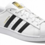 adidas-superstar-kinder-sneaker-wit