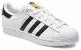 adidas-superstar-kinder-sneaker-wit